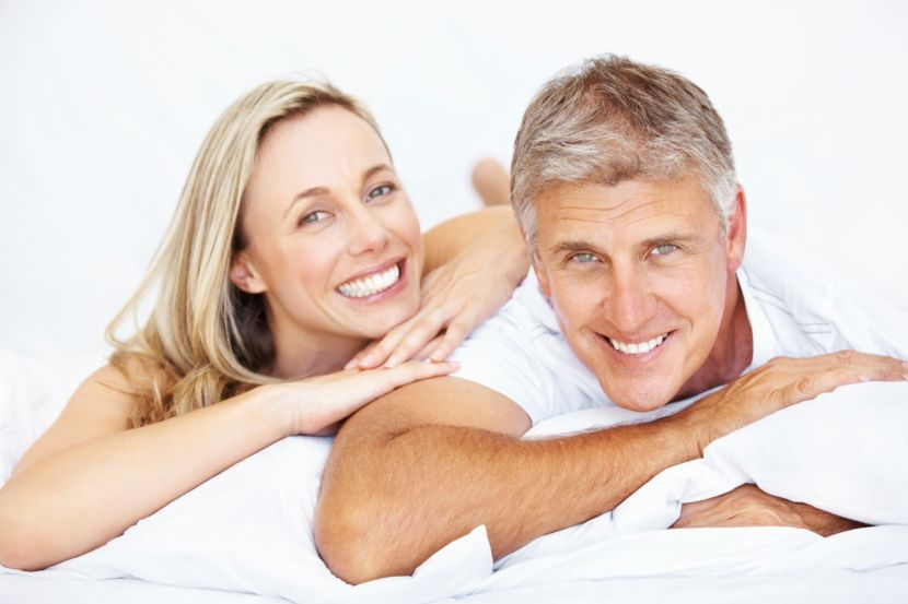 pilzinfektion durch geschlechtsverkehr brennen bei geschlechtsverkehr