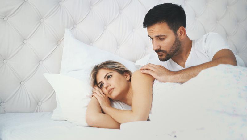 trockene scheide geschlechtsverkehr gleitmittel geschlechtsverkehr